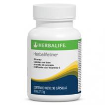 Herbalifeline_CL1