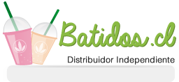 Batidos - Herbalife Distribuidor Independiente