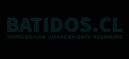 Batidos - Herbalife Distribuidor Independiente